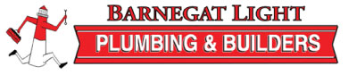 Barnegat Light Plumbing & Builders